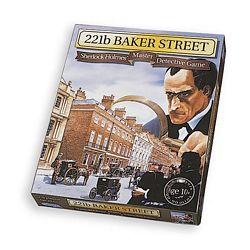 221b baker street board game clues pdf