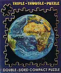 Triple-Trouble-Jigsaw-Puzzle - Earth
