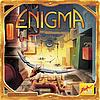 more Enigma board game