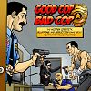 more Good Cop Bad Cop card game