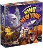 more King of New York board game