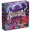 more Night of the Grand Octopus board game