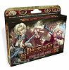 more Pathfinder Card Game - Bard Class Deck