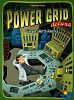 more Power Grid Deluxe board game