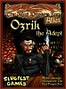 more The Red Dragon Inn - Ozrik the Adept