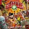 more Zombie 15 board game